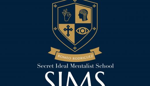 本物のメンタリストになるための学校「SIMS」