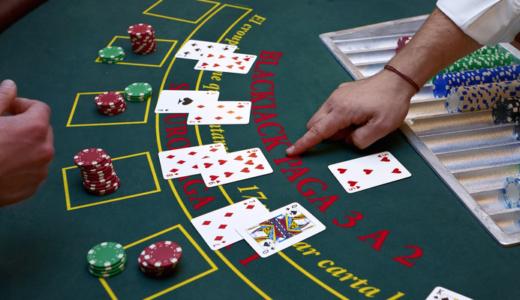 「オンラインカジノをぶっ潰せ」オンライン講座